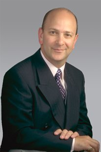 David Frieslander