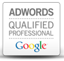 ArWords Google Qualified