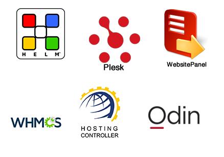 integrations-logo
