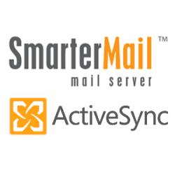 smartertools-active-logo