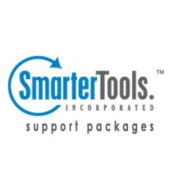 smartertools-support-logo